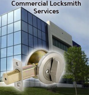 Universal Locksmith Store Marrero, LA 504-320-1952